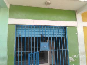Local Comercial En Ventaen Barquisimeto, Parroquia Union, Venezuela, VE RAH: 18-2572