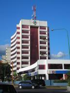 Oficina En Alquileren Barquisimeto, Fundalara, Venezuela, VE RAH: 18-2573