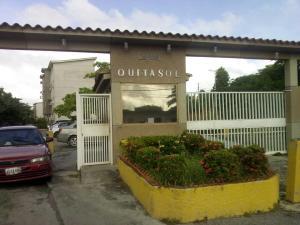 Apartamento En Ventaen Higuerote, Agua Sal, Venezuela, VE RAH: 18-2591