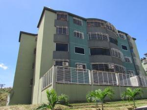 Apartamento En Ventaen Guatire, La Sabana, Venezuela, VE RAH: 18-2729