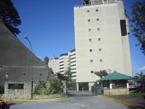 Apartamento En Ventaen Caracas, Alto Prado, Venezuela, VE RAH: 18-2582