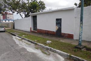 Terreno En Ventaen San Felipe, San Felipe, Venezuela, VE RAH: 18-2586