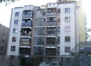 Apartamento En Ventaen Caracas, El Llanito, Venezuela, VE RAH: 18-2596