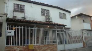 Casa En Ventaen Cabudare, Parroquia Cabudare, Venezuela, VE RAH: 18-3752