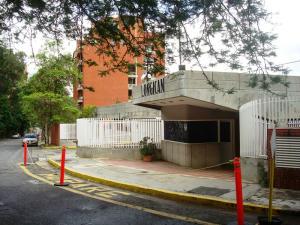 Apartamento En Ventaen Caracas, La Tahona, Venezuela, VE RAH: 18-2597