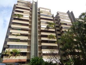 Apartamento En Ventaen Caracas, Los Palos Grandes, Venezuela, VE RAH: 18-2652