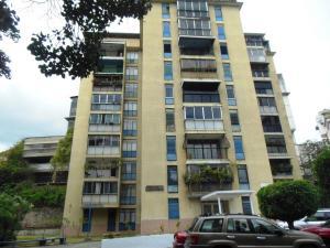 Apartamento En Ventaen Caracas, El Marques, Venezuela, VE RAH: 18-2610