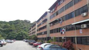 Apartamento En Ventaen Caracas, Terrazas De La Vega, Venezuela, VE RAH: 18-2794