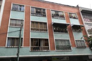 Apartamento En Ventaen Caracas, Chacao, Venezuela, VE RAH: 18-2611