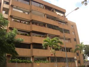 Apartamento En Ventaen Caracas, Los Palos Grandes, Venezuela, VE RAH: 18-2618