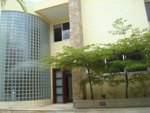 Casa En Ventaen Caracas, Los Chorros, Venezuela, VE RAH: 18-2617
