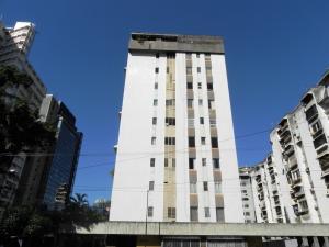 Apartamento En Ventaen Caracas, Los Palos Grandes, Venezuela, VE RAH: 18-2621