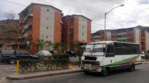 Apartamento En Ventaen Guarenas, Terrazas Del Este, Venezuela, VE RAH: 18-2691
