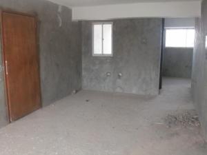 Apartamento En Ventaen Maracaibo, Valle Frio, Venezuela, VE RAH: 18-2627