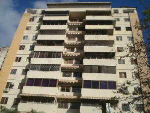 Apartamento En Ventaen Caracas, La California Norte, Venezuela, VE RAH: 18-2631