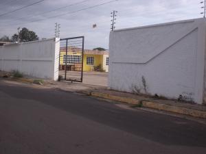 Casa En Ventaen Ciudad Bolivar, Andres Eloy Blanco, Venezuela, VE RAH: 18-2633