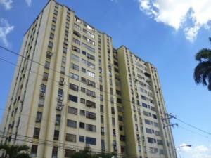 Apartamento En Ventaen Barquisimeto, Las Trinitarias, Venezuela, VE RAH: 18-2642