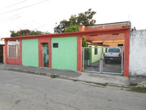 Casa En Ventaen Maracay, El Limon, Venezuela, VE RAH: 18-2646
