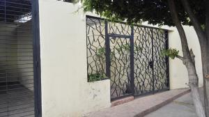 Casa En Ventaen Maracaibo, Bellas Artes, Venezuela, VE RAH: 18-2620