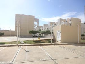 Apartamento En Ventaen Maracaibo, Avenida Universidad, Venezuela, VE RAH: 18-2662