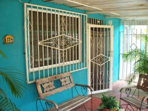 Casa En Ventaen Maracaibo, San Jacinto, Venezuela, VE RAH: 18-2663