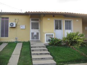 Casa En Alquileren Cabudare, La Mora, Venezuela, VE RAH: 18-2679