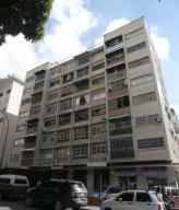 Apartamento En Ventaen Caracas, Los Palos Grandes, Venezuela, VE RAH: 18-2682