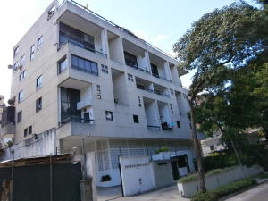 Apartamento En Alquileren Caracas, Las Mercedes, Venezuela, VE RAH: 18-2673