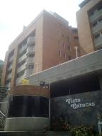 Apartamento En Ventaen Caracas, Colinas De Bello Monte, Venezuela, VE RAH: 18-2676