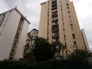 Apartamento En Ventaen Caracas, Terrazas Del Club Hipico, Venezuela, VE RAH: 18-2687