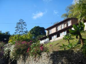 Casa En Ventaen Caracas, Loma Larga, Venezuela, VE RAH: 18-2694