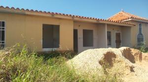 Casa En Ventaen Municipio Libertador, Pablo Valley, Venezuela, VE RAH: 18-2719