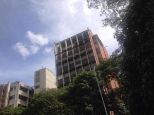 Oficina En Alquileren Caracas, Chuao, Venezuela, VE RAH: 18-2822