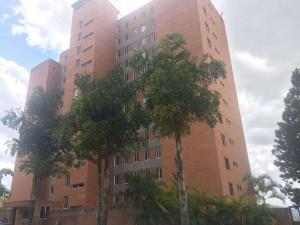 Apartamento En Ventaen Caracas, Colinas De La Tahona, Venezuela, VE RAH: 18-2698