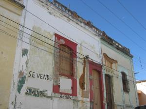 Casa En Ventaen Valencia, Centro, Venezuela, VE RAH: 18-2711