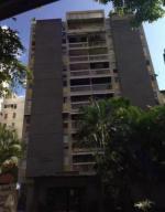 Apartamento En Alquileren Caracas, Santa Fe Norte, Venezuela, VE RAH: 18-2710