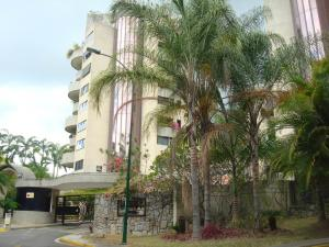Apartamento En Ventaen Caracas, Los Chorros, Venezuela, VE RAH: 18-2720