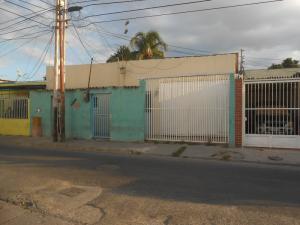 Casa En Ventaen Maracay, La Maracaya, Venezuela, VE RAH: 18-2716