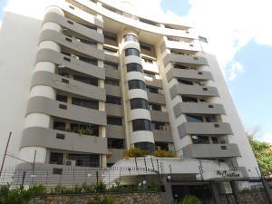 Apartamento En Ventaen Valencia, Sabana Larga, Venezuela, VE RAH: 18-2723