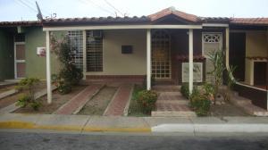 Casa En Alquileren Cabudare, Parroquia Cabudare, Venezuela, VE RAH: 18-2727
