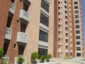 Apartamento En Ventaen Barquisimeto, Zona Este, Venezuela, VE RAH: 18-2724