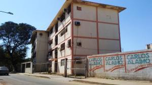 Apartamento En Ventaen Maracaibo, Pomona, Venezuela, VE RAH: 18-2726