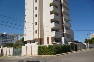 Apartamento En Ventaen Maracaibo, Don Bosco, Venezuela, VE RAH: 18-2899
