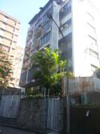 Apartamento En Ventaen Caracas, Los Caobos, Venezuela, VE RAH: 18-2467