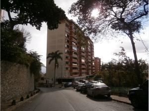 Apartamento En Ventaen Caracas, Santa Rosa De Lima, Venezuela, VE RAH: 18-2734