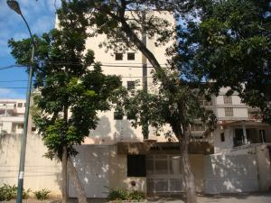 Apartamento En Alquileren Parroquia Caraballeda, Tanaguarena, Venezuela, VE RAH: 18-2735