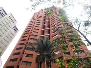 Apartamento En Ventaen Caracas, La Florida, Venezuela, VE RAH: 18-2866