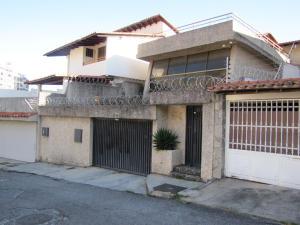 Casa En Ventaen Caracas, El Marques, Venezuela, VE RAH: 18-2736
