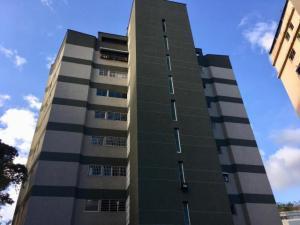 Apartamento En Alquileren Caracas, Colinas De Bello Monte, Venezuela, VE RAH: 18-2749