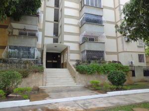 Apartamento En Ventaen Valencia, Las Acacias, Venezuela, VE RAH: 18-2752